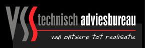 VSS Technisch Adviesbureau