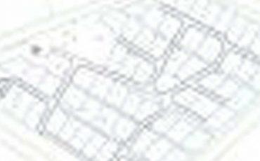 plattegrond Klarenbeek